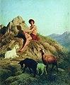 The Shepherd Stefan Bakalowicz.jpg