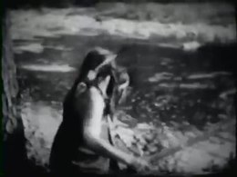 File:The Squaw's Love (1911) .webm