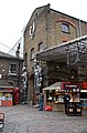 The Stables Camden 2 (7051456761).jpg