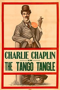 The Tango Tangle poster.jpg