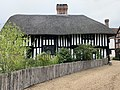 The Thatched House, Lindfield.jpg
