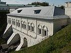 The Treasury, Tobolsk Kremlin1.jpg