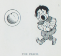 The Tribune Primer - The Peach.png