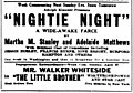 The Washington Herald Sun Apr 13 1919.jpg