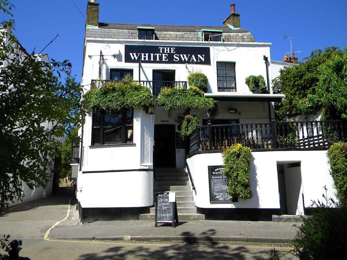 White Swan Inn San Francisco Bed Bugs