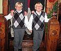 The caroll twins leeontomas and leeroypatrick.jpg