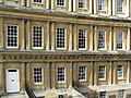 The circus in bath england arp.jpg