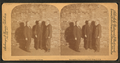 The dungeons, Libby Prison (Richmond), Chicago, U.S.A, from Robert N. Dennis collection of stereoscopic views.png