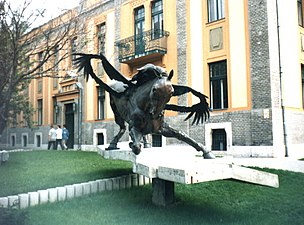 The horse28.jpg