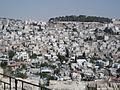 The houses of Jerusalem (1351193154).jpg
