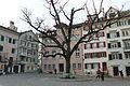The left bank , Zürich - panoramio (40).jpg