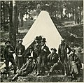 The photographic history of the Civil War - thousands of scenes photographed 1861-65, with text by many special authorities (1911) (14762379452).jpg