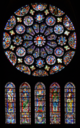 The south transept rose at Notre-Dame de Chartres.png