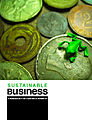 The sustainable business3.jpg