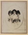 The three graces (HS85-10-38924) original.tif