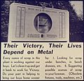 Their Victory, Their Lives Depend on Metal - NARA - 533970.jpg