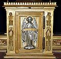 Theodor Schnell dJ Spitalkapelle Ravensburg Altar detail 01.jpg