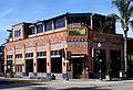 Theodore Groene Building (Limon y Sal).jpg