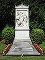 Theophil von Hansen Zentralfriedhof.jpg
