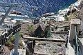 Thera 847 00, Greece - panoramio (264).jpg