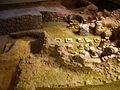Thermae apsis.jpg