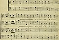 Thesée, tragedie, seconde edition (1711) (14576809320).jpg