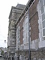 Thimister - Clermont-sur-Berwinne - Eglise Saint Jacques-le-Majeur (10).jpg