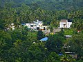 Thiruvananthapuram Madavoorpara.jpg