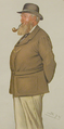 Thomas Coke, 2nd Earl of Leicester of Holkham.png