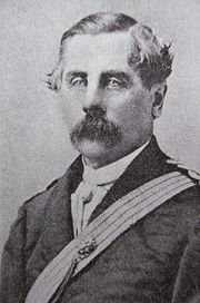 Image result for thomas francis meagher