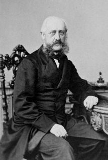 Thomas Graham Balfour British Army general