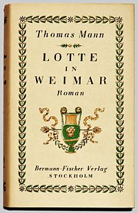 Thomas Mann Lotte in Weimar 1939.JPG