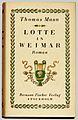 Thomas Mann Lotte in Weimar 1939.JPG