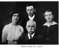 Thomas Mears and Family.png
