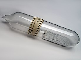Thorium-1.jpg