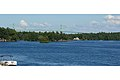 Thousand Islands Bridge from Ivy Lea 2.jpg