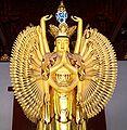 Thousand armed avalokitasvara bodhisattva.jpeg