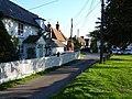 Throwley Forstal - geograph.org.uk - 245403.jpg