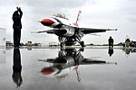 Thunderbirds-perform-dayton-ohio.jpg