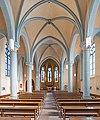 Thuringia Eisenach asv2020-07 img08 StElisabeth Church.jpg
