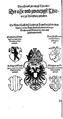 Thurnierbuch (Rüxner) 360.png