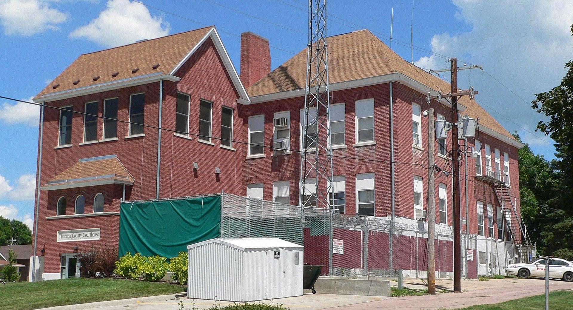 Pender County Building Permit Application