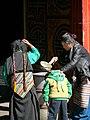 Tibet20JokhangTemple011.jpg