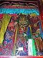 Tibet -5585.jpg