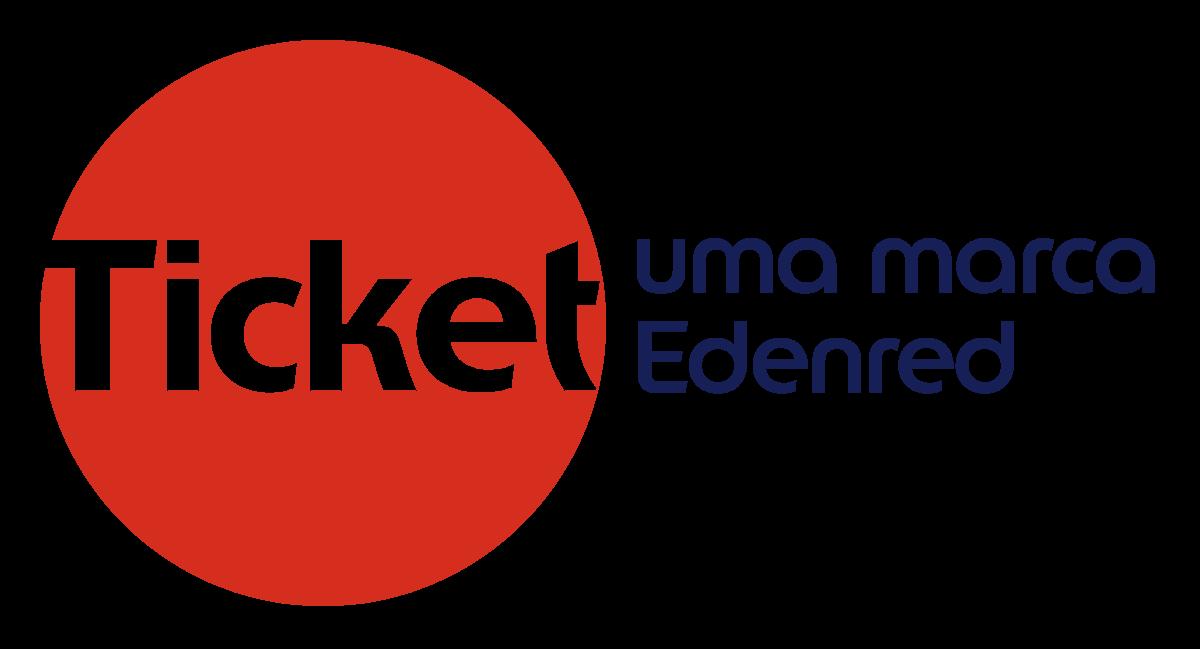 Ticket Wikipedia