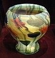 Tiffany studios, vaso, 1918.jpg