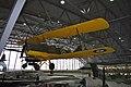 Tiger Moth (5781091285).jpg