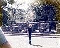 Tikal, Peten Guatemala Abril 1975 Palacio Pequeño.jpg