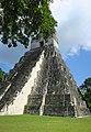 Tikal National Park-75.jpg