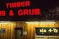 Timber Pub, Boring, Oregon.jpg